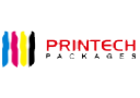 Printech Packages